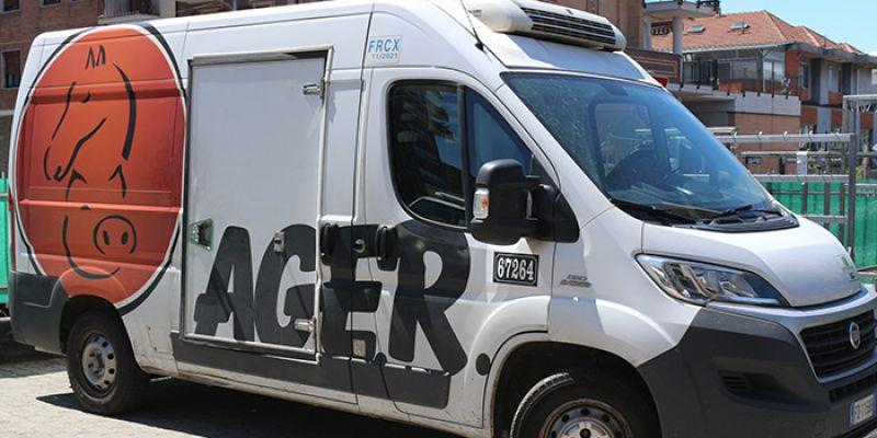 camion-ager-1321FD7E7-D04C-E838-A739-F3323D761870.jpg